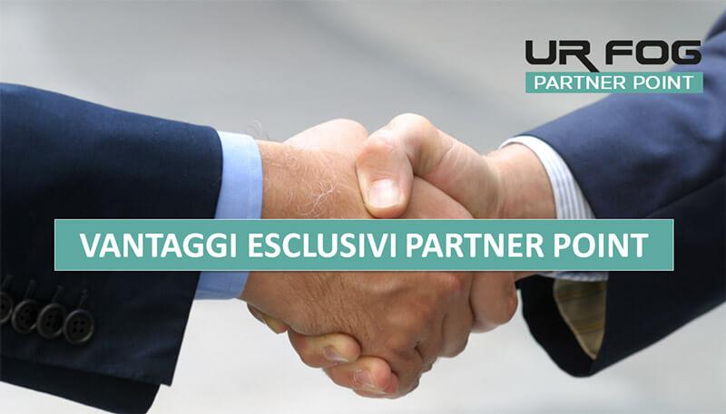 Webinar Ur Fog Partner Point 2021