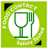 Food Contact fluid fogging systems anti-intrusion UR Fog