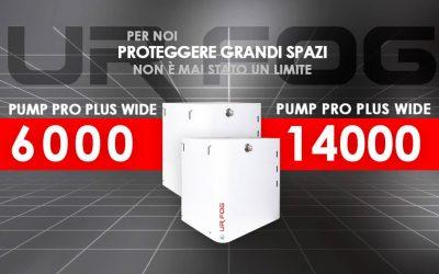 Webinar Pump 6000 14000 Pro Plus Wide